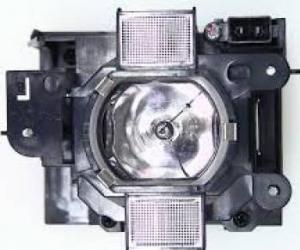 Lampa videoproiector Hitachi CP-X8160 WX8255 WU8450 SX8350 Accesorii Videoproiectoare