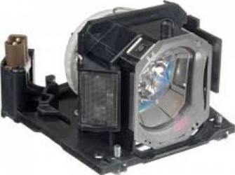 Lampa videoproiector Hitachi EDX26 CP-RX79 CP-RX93 Accesorii Videoproiectoare
