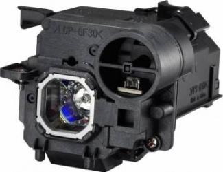 Lampa Videoproiector NEC NP32LP UM301X/W Accesorii Videoproiectoare