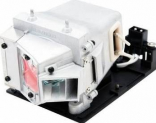 Lampa videoproiector Optoma HD300X HD33 Accesorii Videoproiectoare