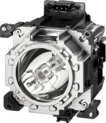 Lampa videoproiector Whitenergy compatibil Sony VPL- CX160