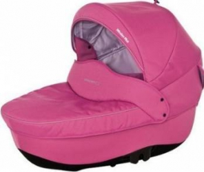 Landou copii Bebe Confort Windoo Plus Dahlia Pink Marsupii si landouri