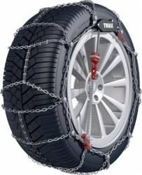 Lant Antiderapant Autoturism Thule 10 mm CL-10 095 Scule auto and Accesorii