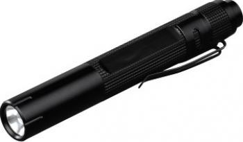 Lanterna Hama LED C-98 Neagra