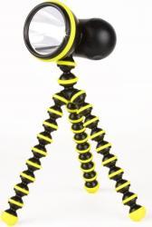 Lanterna Joby GorillaTourch Original Yellow Lanterne si Accesorii