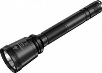 Lanterna LED Nitecore MT40GT Lanterne si Accesorii