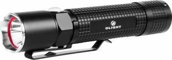 Lanterna LED Olight M18 Maverick Ver.B