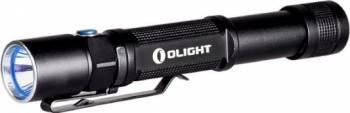 Lanterna LED Olight ST25 Baton