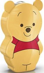 Lanterna LED Philips Disney Winnie The Pooh