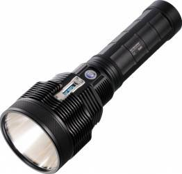 Lanterna LED Profesionala Nitecore TM36 Neagra