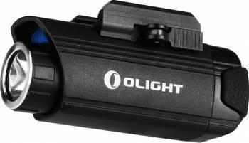 Lanterna Olight pistol PL 1Valkyrie Lanterne si Accesorii
