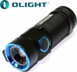 Lanterna Olight S1 Baton