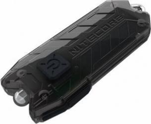 Lanterna Reincarcabila Nitecore Tube Negru Lanterne si Accesorii