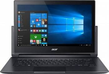 Laptop 2in1 Acer Aspire R7-372T Intel Core Skylake i7-6500U 2x 128GB 8GB Win10 WQHD Touch