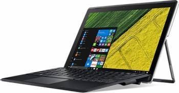 Laptop 2in1 Acer Switch 3 Intel Pentium N4200 64GB 4GB Win10 S WUXGA Touch Laptop laptopuri