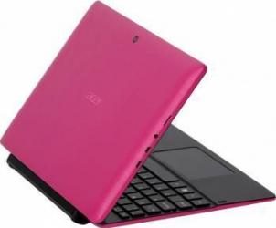 Laptop 2in1 Acer Switch SW3-013 Intel Atom Z3735F 64GB 2GB Win10 WXGA IPS Roz