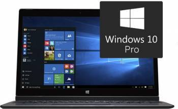 Laptop 2in1 Dell Latitude E7275 Intel Core M5-6Y57 256GB 8GB Win10 Pro FullHD Laptop laptopuri