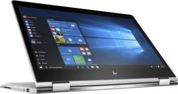 Laptop 2in1 HP EliteBook x360 1030 G2 Intel Core Kaby Lake i5-7300U 256GB 8GB Win10 FullHD Laptop laptopuri