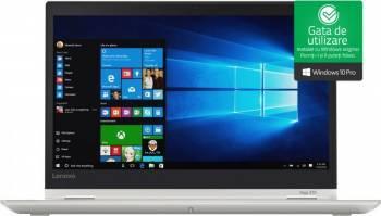 Laptop 2in1 Lenovo ThinkPad Yoga 370 Intel Core Kaby Lake i7-7500U 256GB 8GB Win10 Pro FullHD Fingerprint Laptop laptopuri