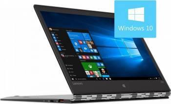 Laptop 2in1 Lenovo Yoga 900S-12ISK M5-6Y54 256GB 8GB Win10 WQHD Touch Laptop laptopuri