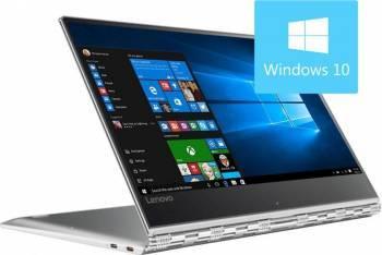 Ultrabook 2in1 Lenovo YOGA 920-13IKB Intel Core Kaby Lake R(8th Gen) i5-8250U 256GB 8GB Win10 FullHD Laptop laptopuri