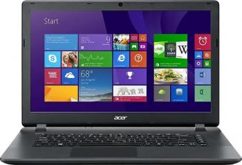 Laptop Acer 511-C72D Dual Core N2830 500GB 4GB WIN8