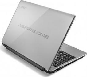 pret preturi Laptop Acer AO756-887BCss Dual Core 877 500GB 4GB Silver