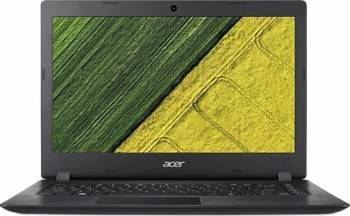 Laptop Acer Aspire A315 AMD A9-9420 1TB 4GB AMD Radeon 520 2GB FullHD Laptop laptopuri
