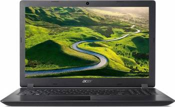 Laptop Acer Aspire A315-51-3352 Intel Core Skylake i3-6006U 256GB SSD 4GB FullHD Laptop laptopuri