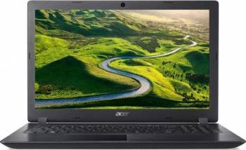 Laptop Acer Aspire A315 Intel Core i3-6006U(pana la 2.0Ghz) 1TB 4GB DDR4 FullHD Laptop laptopuri