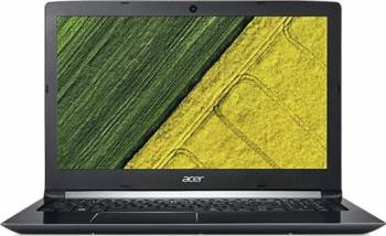 Laptop Acer Aspire 5 A515 AMD A12-9720P 256B 4GB AMD Radeon RX540 2GB FullHD Laptop laptopuri