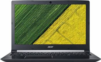 Laptop Acer Aspire 5 A515 Intel Core i3-6006U 128GB 4GB nVidia GeForce 940MX 2GB FullHD Laptop laptopuri
