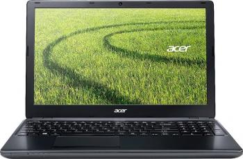 Laptop Acer Aspire E1-510-29204G50Dnkk Quad Core N2920 500GB 4GB