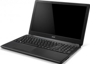 Laptop Acer Aspire E1-510 Quad Core Celeron N2920 500GB 4GB