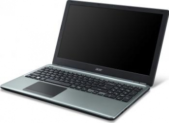 Laptop Acer Aspire E1-532 Dual Core 2957U 500GB 4GB HDMI
