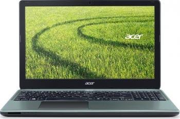 Laptop Acer Aspire E1-532 Dual Core 2955U 500GB 4GB HDMI v1
