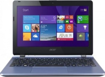Laptop Acer Aspire E3-111-C3LG Dual Core N2830 320GB 4GB WIN8