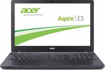 Laptop Acer Aspire E5-572G-35KB i3-4000M 500GB 4GB GT940M 2GB