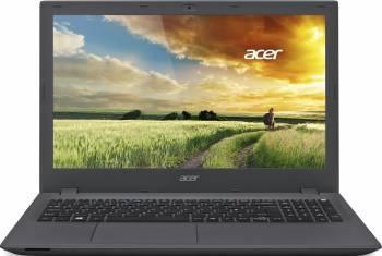 Laptop Acer Aspire E5-573G-3690 i3-4005U 500GB 4GB GT920M 2GB Bonus Rucsac Laptop Targus Prospect