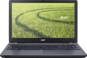 Laptop Acer Aspire E5-771G-57Q2 i5-4210U 1TB 4GB Nvidia GT840M 2GB