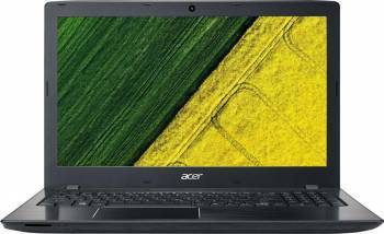 Laptop Acer Aspire E5 Intel Core i7-7500U 1TB 4GB nVidia GeForce 940MX 2GB FullHD laptop laptopuri