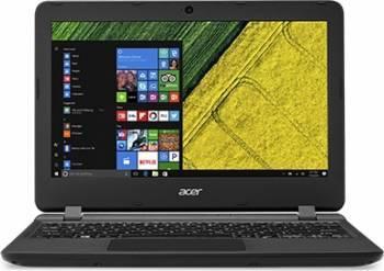 Laptop Acer Aspire ES1-132-C2D7 Intel Celeron N3350 500GB 2GB HD Laptop laptopuri