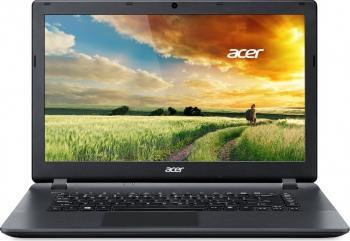 Laptop Acer Aspire ES1-511-288X Dual Core N2830 500GB 2GB