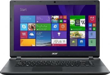 Laptop Acer Aspire ES1-511-C3KV Dual Core N2830 500GB 4GB WIN8