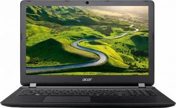 Laptop Acer Aspire ES1-523-47K9 AMD A4-7210 1TB 4GB HD Laptop laptopuri