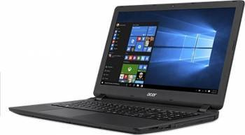 Laptop Acer Aspire ES1-524-99LF AMD A9-9410 500GB 4GB AMD Radeon R5 HD Laptop laptopuri