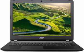 Laptop Acer Aspire ES1-524-99WS AMD A9-9410 1TB 4GB AMD Radeon R5 HD Laptop laptopuri