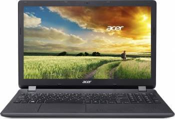 Laptop Acer Aspire ES1-531-C126 Intel Celeron N3050 500GB 4GB