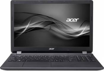 Laptop Acer Aspire ES1-531 Intel Celeron Quad Core N3150 1TB 4GB HD