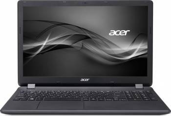 Laptop Acer Aspire ES1-531 Quad Core N3700 1TB 4GB DVDRW HD